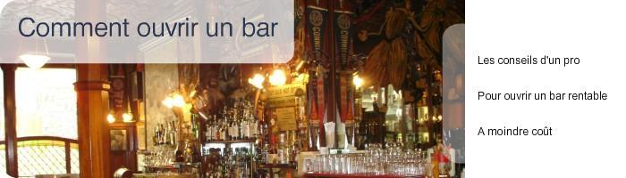 bannière bar bleu_html_me43873b