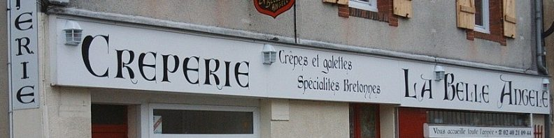 Comment ouvrir  un magasin, restaurant, crêperie, pizzeria, un bar…